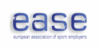 European Association of Sport Employers (EASE)
