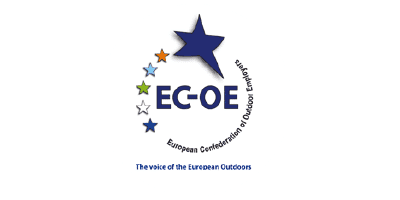 European Confederation of Outdoor Employers (EC-OE)