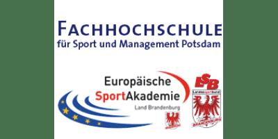 Fachhochschule für Sport und Management Potsdam (FHSMP)