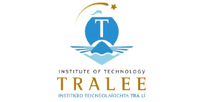 Institute of Technology Tralee (IT Tralee)