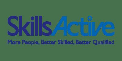 SkillsActive logo