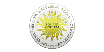 University of Cassino and Southern Lazio (UNICAS)