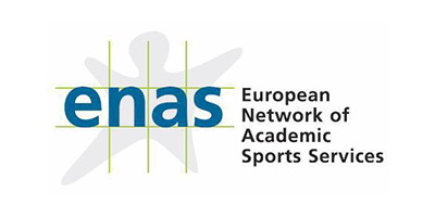 European Network of Sports Academies (ENAS)