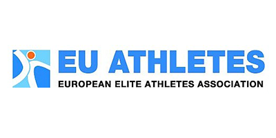 EU Athletes