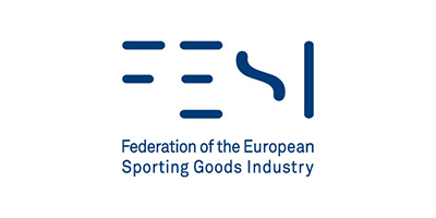 Federation of the European Sporting Goods Industry (FESI)