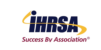 International Health, Racquet & Sportsclub Association (IHRSA)