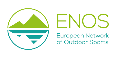 European Network of Outdoor Sports (ENOS)